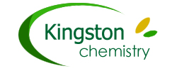 Kingston Chemistry